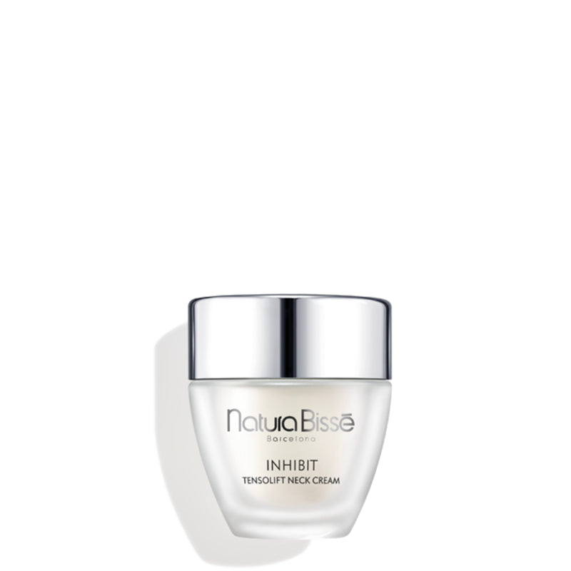NATURA BISSE | Inhibit Tensolift Neck Cream