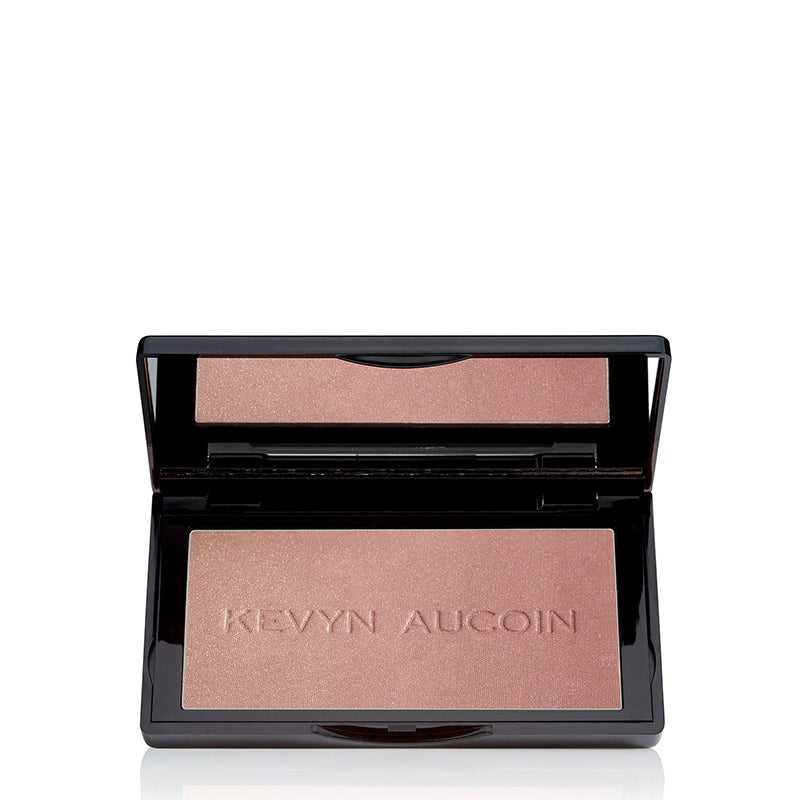 kevyn-aucoin-the-neo-bronzer-1