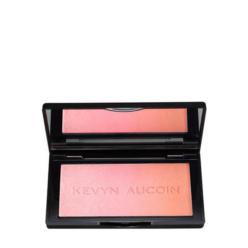 Kevyn Aucoin | The Neo Blush