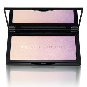 KEVYN AUCOIN | The Neo Limelight