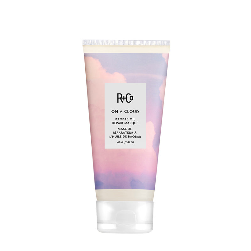 r+co-on-a-cloud-repair-masque