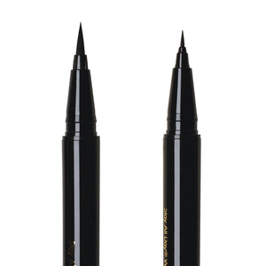 STILA | Micro Tip Stay All Day Waterproof Liquid Eye Liner