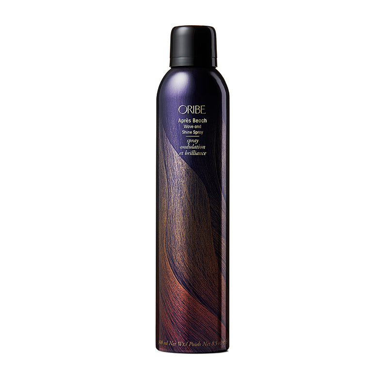 oribe-apres-beach-wave-and-shine-spray