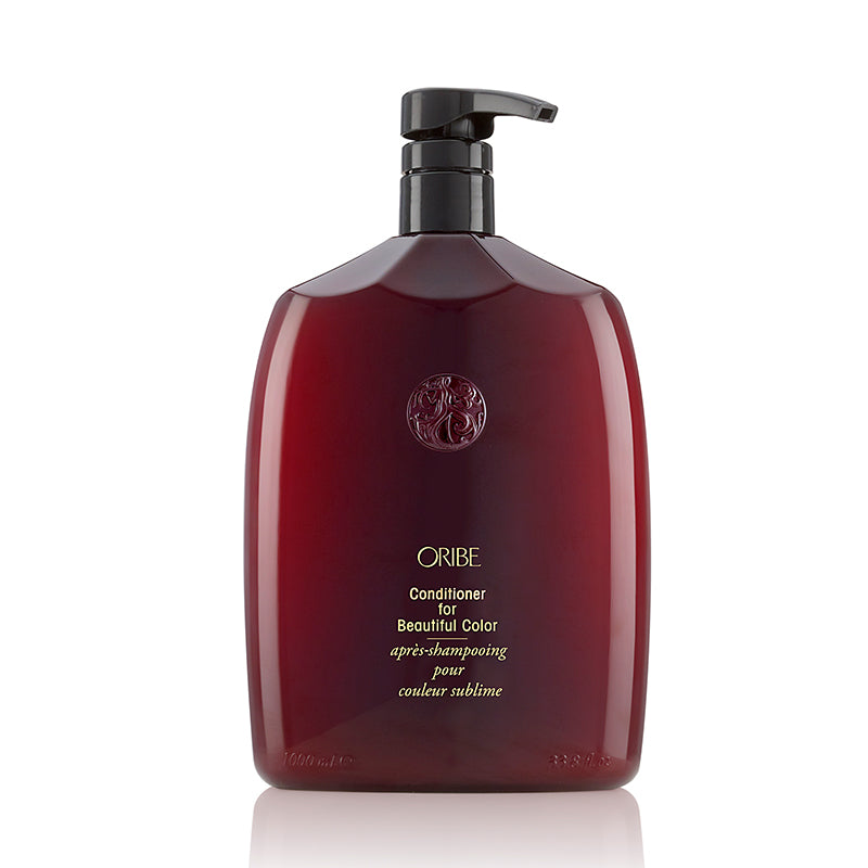 oribe-conditioner-for-beautiful-color
