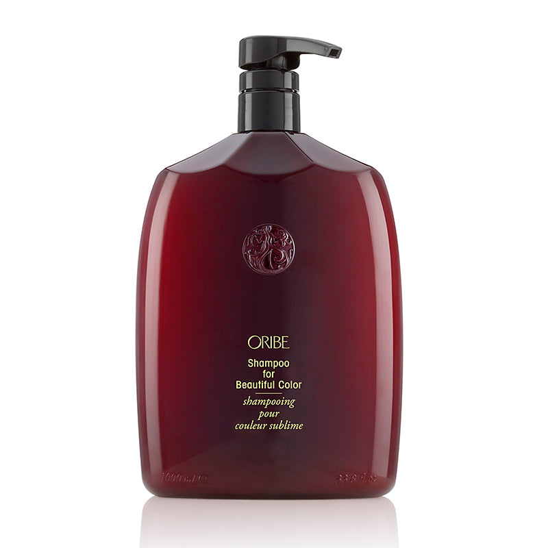 oribe-shampoo-for-beautiful-color