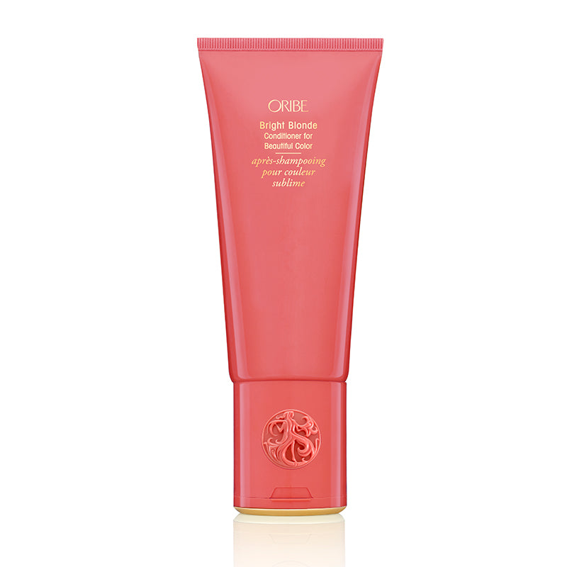oribe-bright-blonde-conditioner-for-beautiful-color