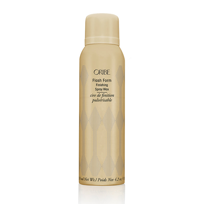 oribe-flash-form-finishing-spray-wax