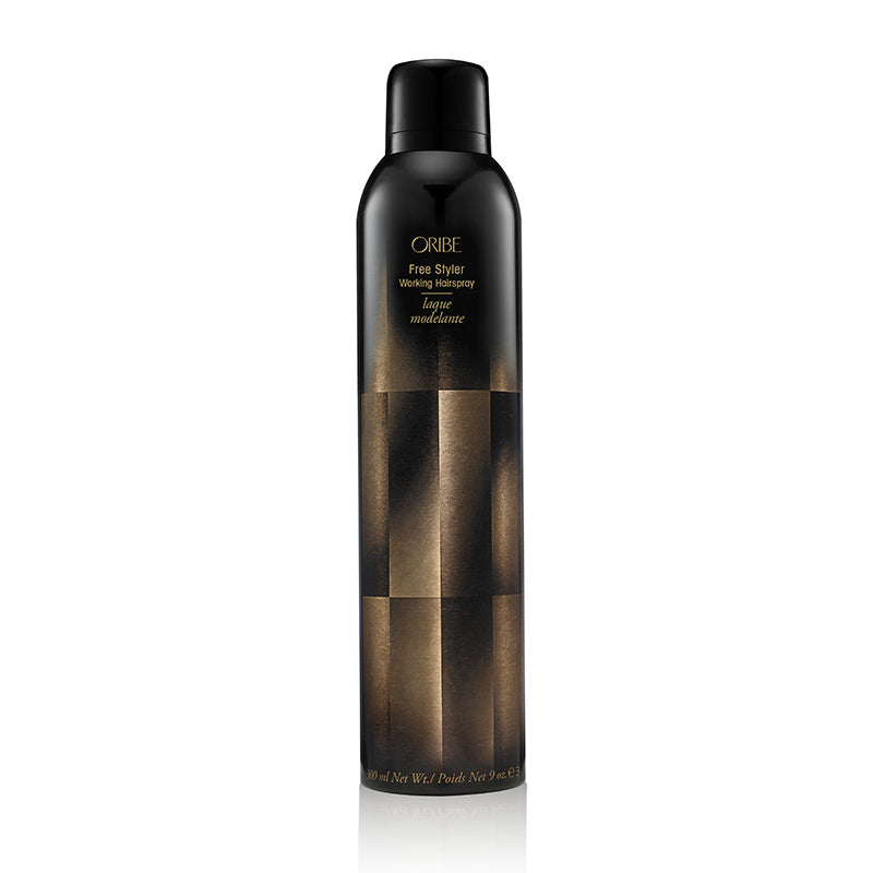 oribe-free-styler-working-hair-spray