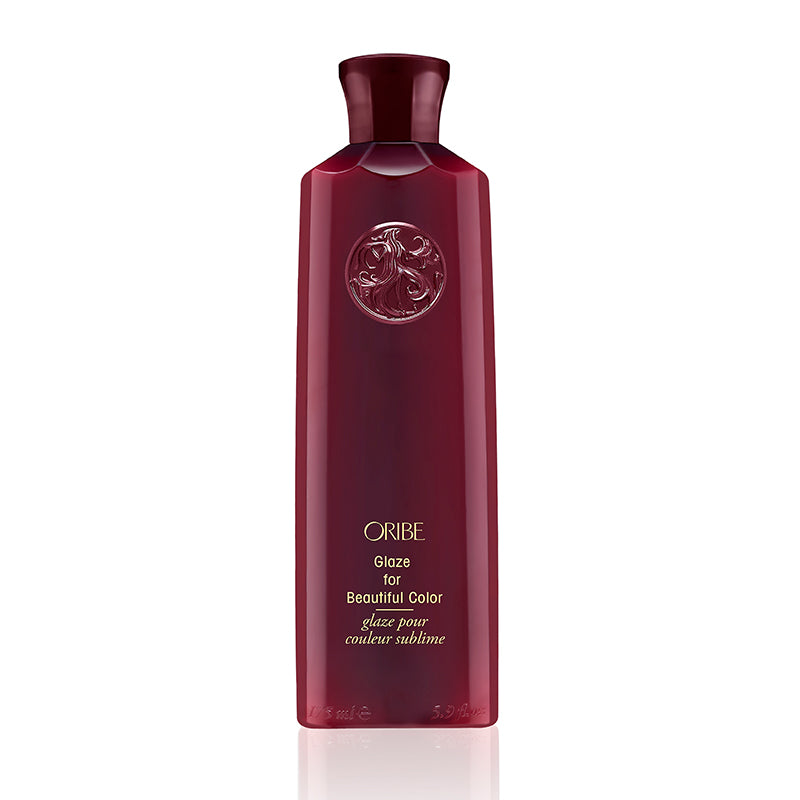 oribe-glaze-for-beautiful-color