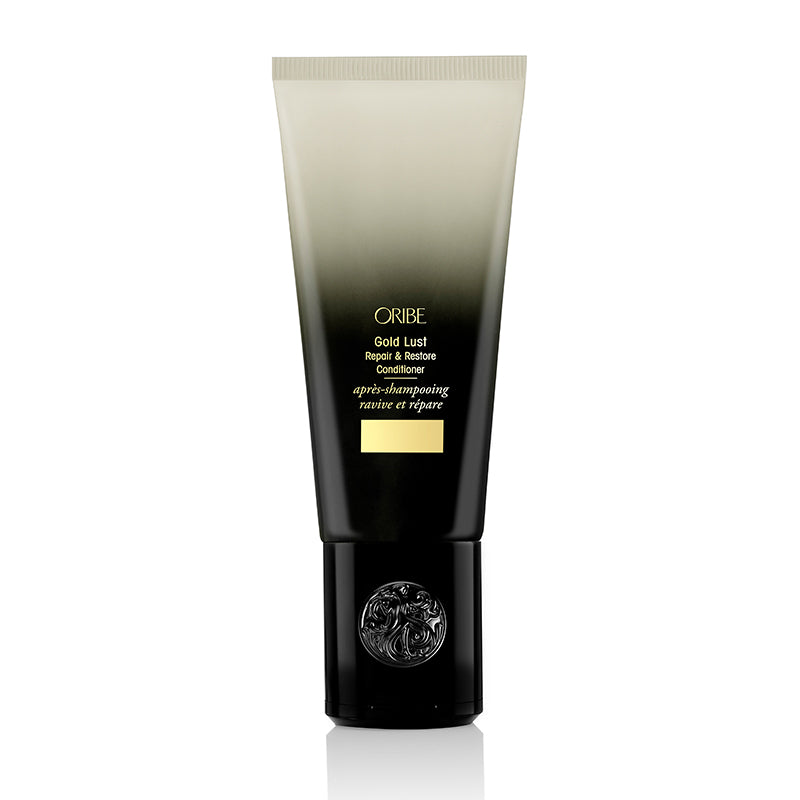 oribe-gold-lust-repair-restore-conditioner
