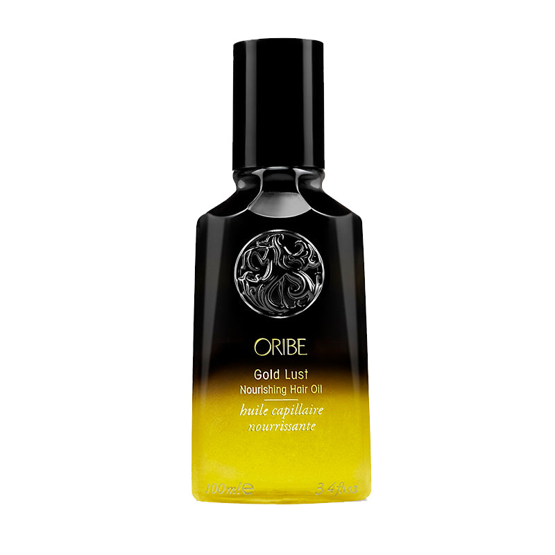 oribe-gold-lust-nourishing-hair-oil
