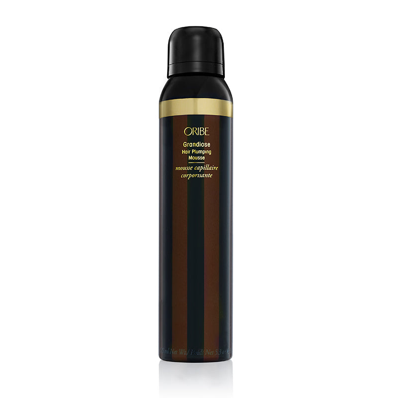 oribe-grandiose-hair-plumping-mousse