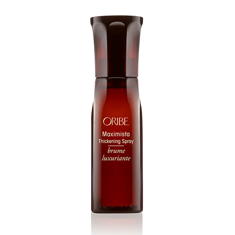 oribe-maximista-thickening-spray