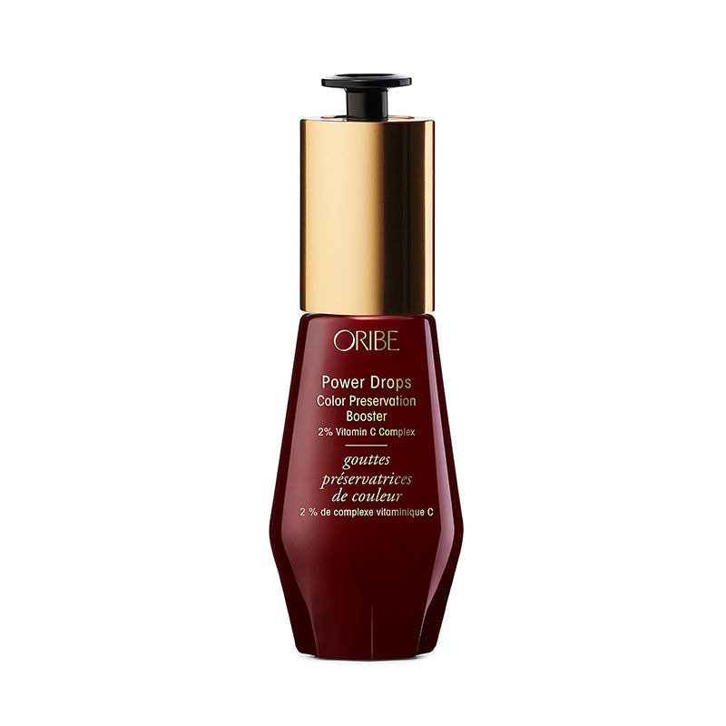oribe-power-drops
