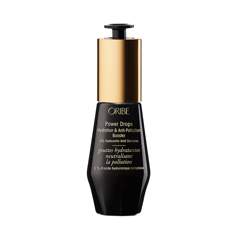 oribe-power-drops-hydration-anti-pollution-booster