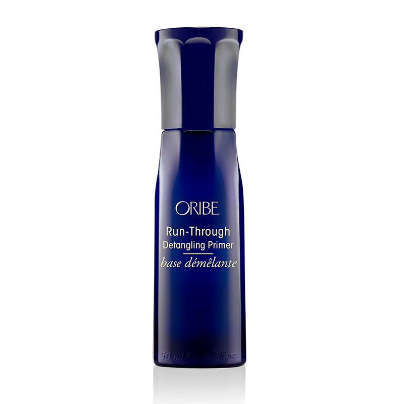 oribe-run-through-detangling-primer