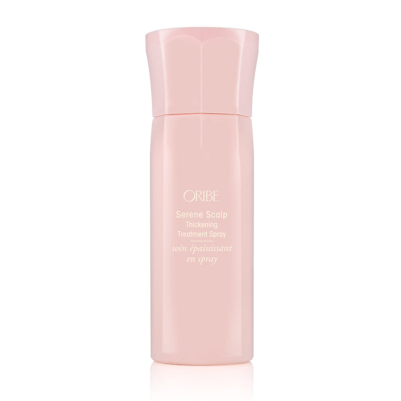 oribe-serene-scalp-thickening-treatment-spray