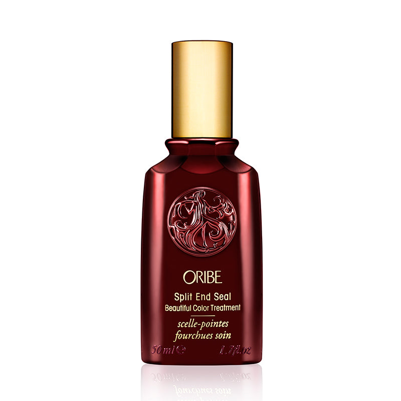 oribe-split-end-seal