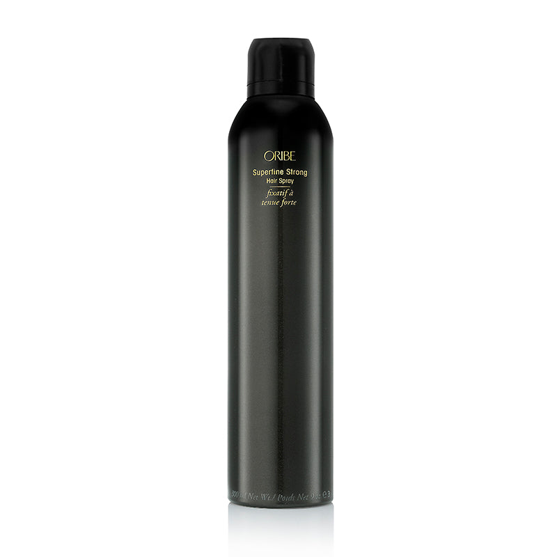 oribe-superfine-strong-hair-spray
