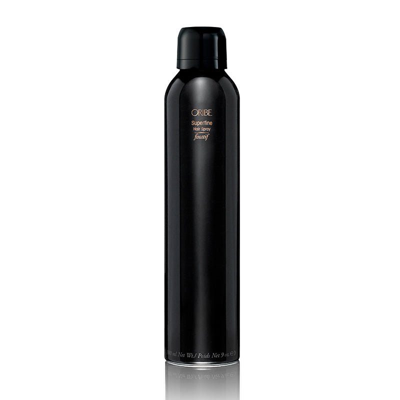 oribe-superfine-hair-spray