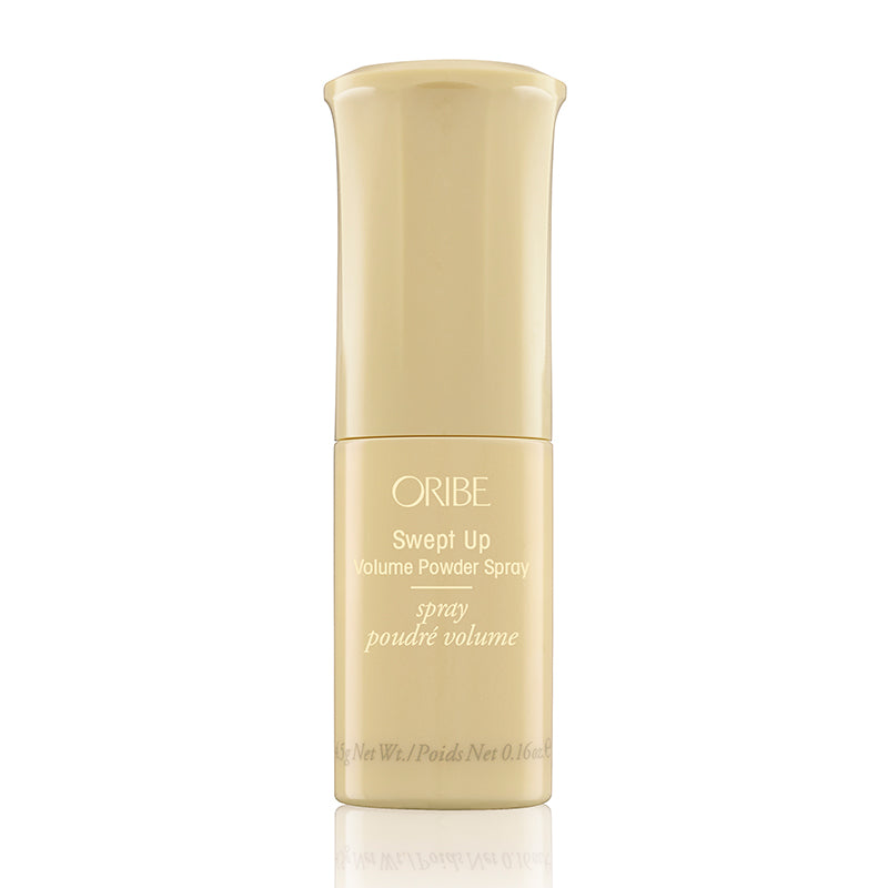 oribe-swept-up-volume-powder-spray