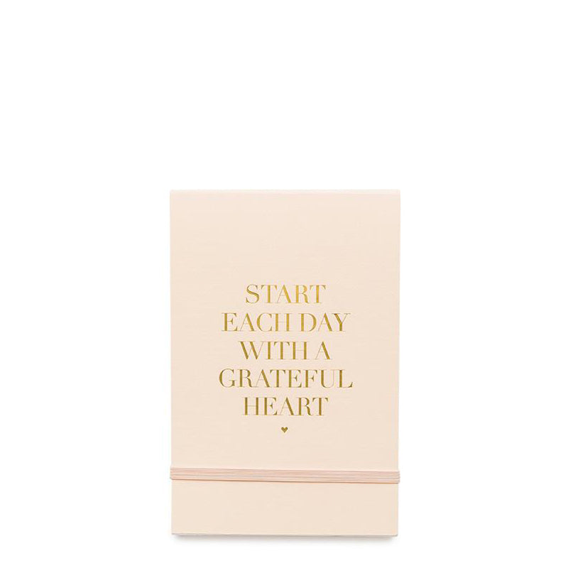 sugar-paper-concealed-pale-pink-notepad-grateful-heart