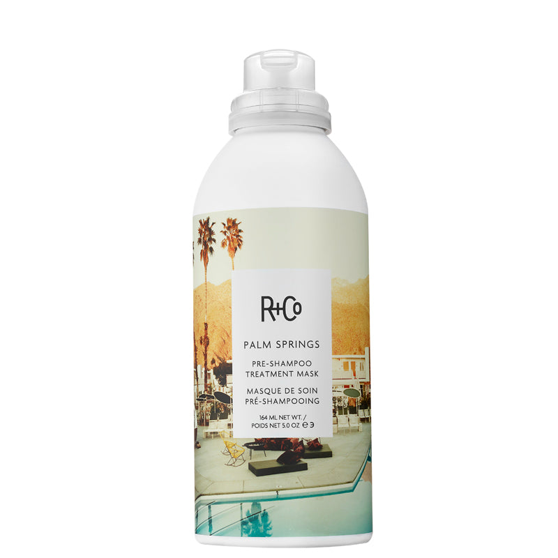 r-co-palm-springs-pre-shampoo-treatment-mask