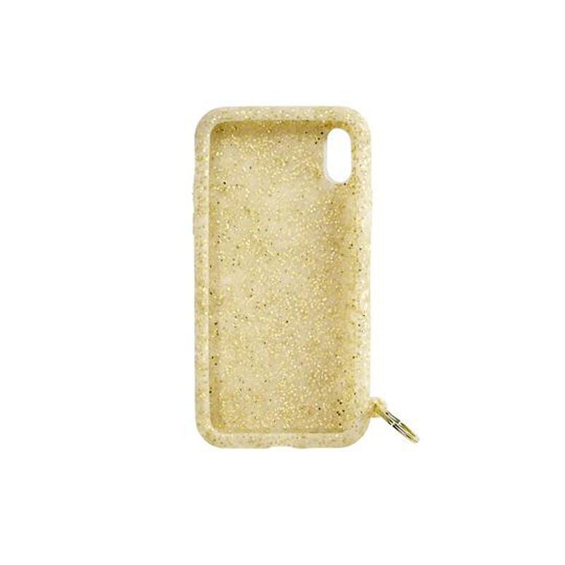 o-venture-gold-confetti-phone-case