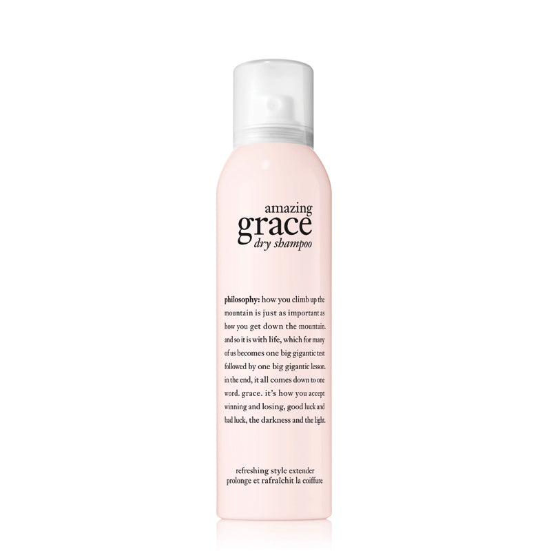 philosophy-amazing-grace-dry-shampoo