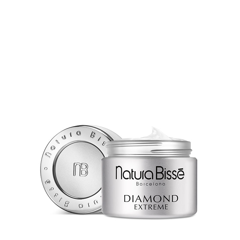 NATURA BISSE | Diamond Extreme Cream