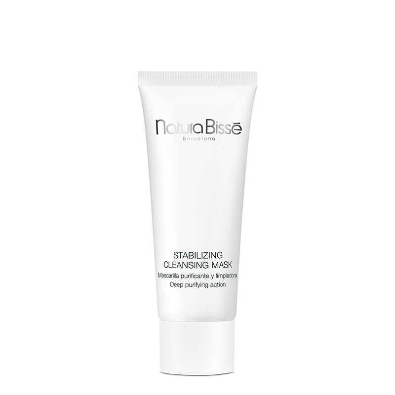 NATURA BISSE | Stabilizing Cleansing Mask