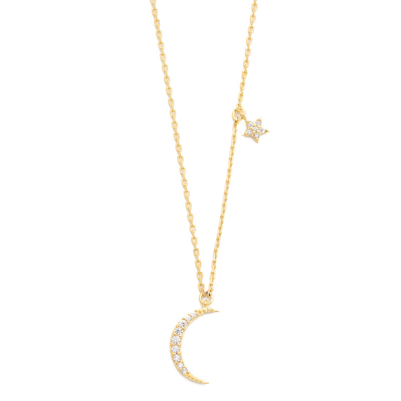 tai-rittichai-crescent-moon-star-necklace