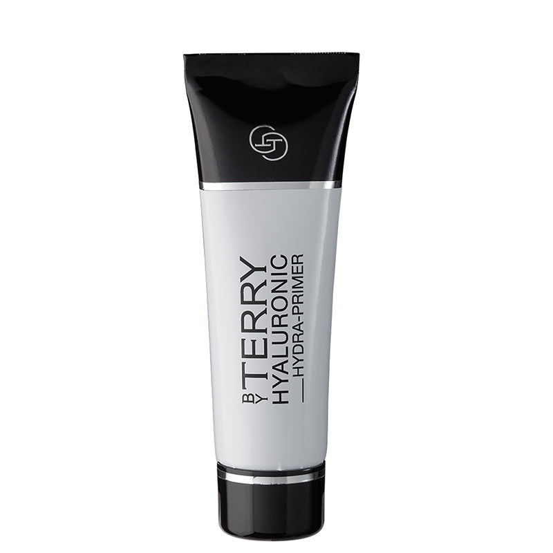by-terry-hyaluronic-hydra-primer