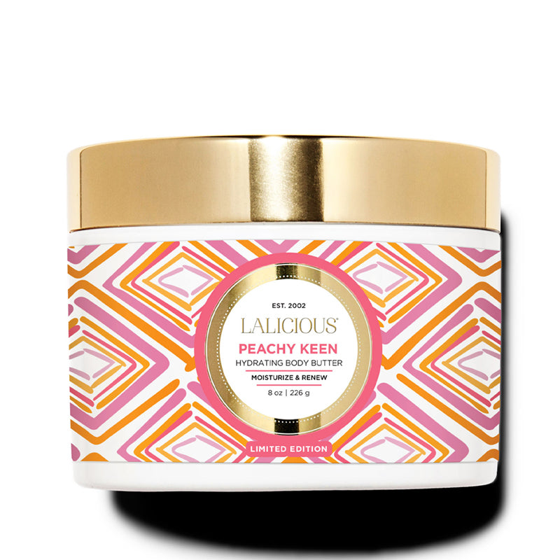 lalicious-peachy-keen-body-butter