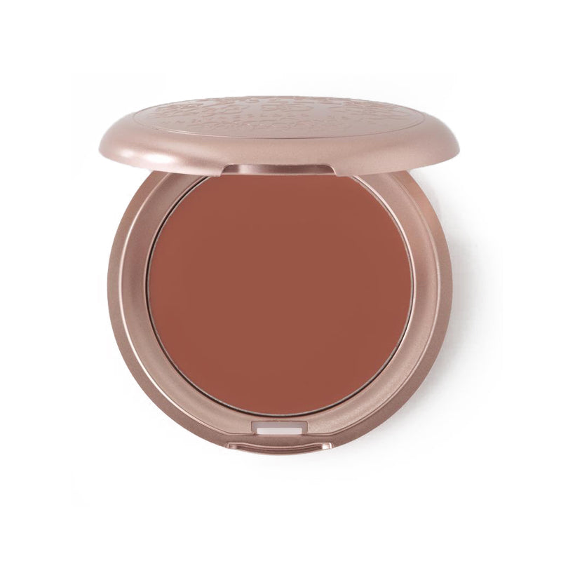 STILA | Convertible Color