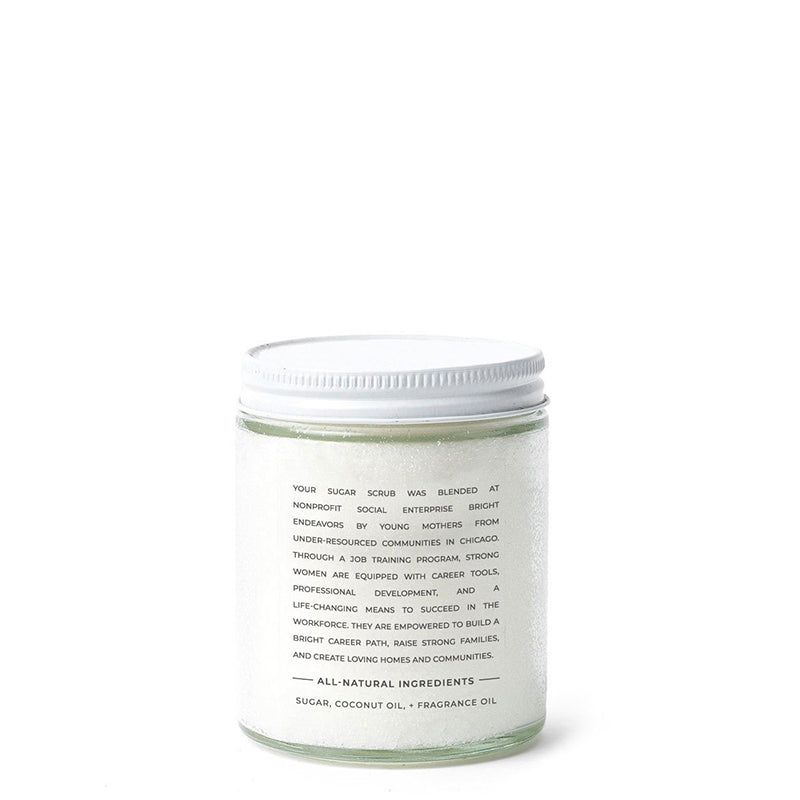 peppermint-sugar-scrub