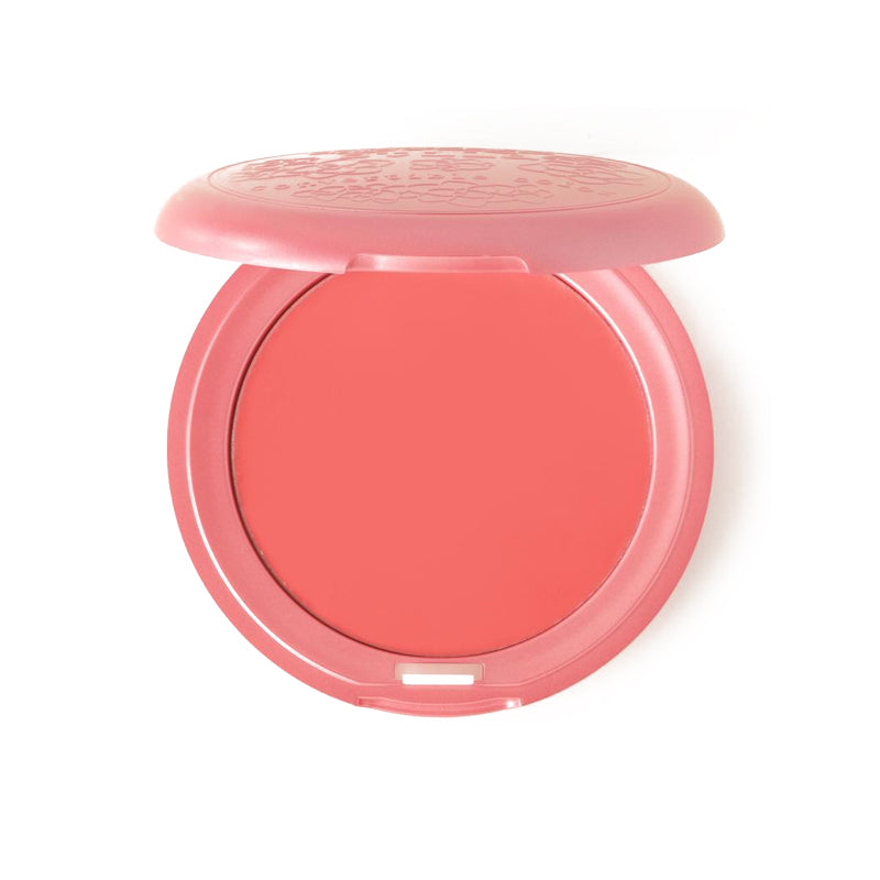 stila-convertible-color