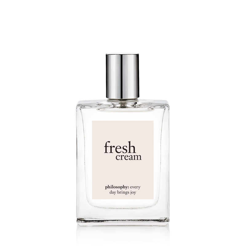 philosophy-fresh-cream-eau-de-toilette