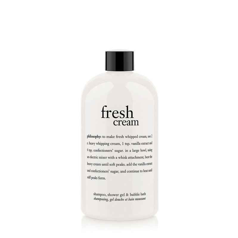 philosophy-fresh-cream-shampoo-shower-gel-bubble-bath