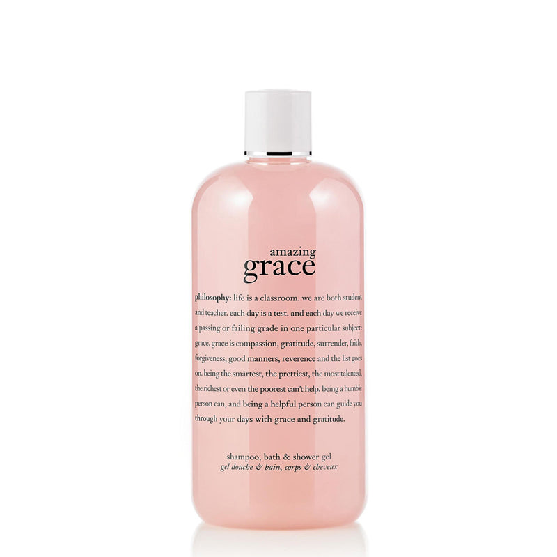 philosophy-amazing-grace-shampoo-shower-gel-bubble-bath