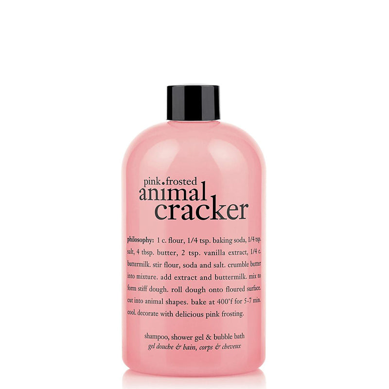 philosophy-pink-frosted-animal-cracker-shampoo-shower-gel-bubble-bath