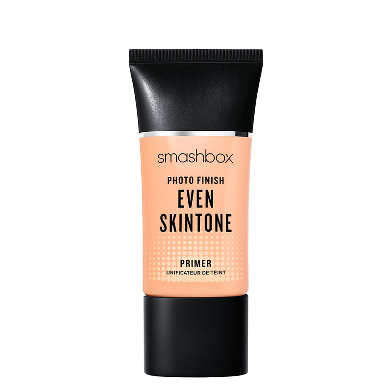 SMASHBOX | Photo Finish Even Skin Tone Primer