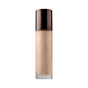 BECCA COSMETICS | Aqua Luminous Perfecting Foundation