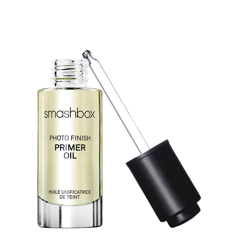SMASHBOX | Photo Finish Primer Oil