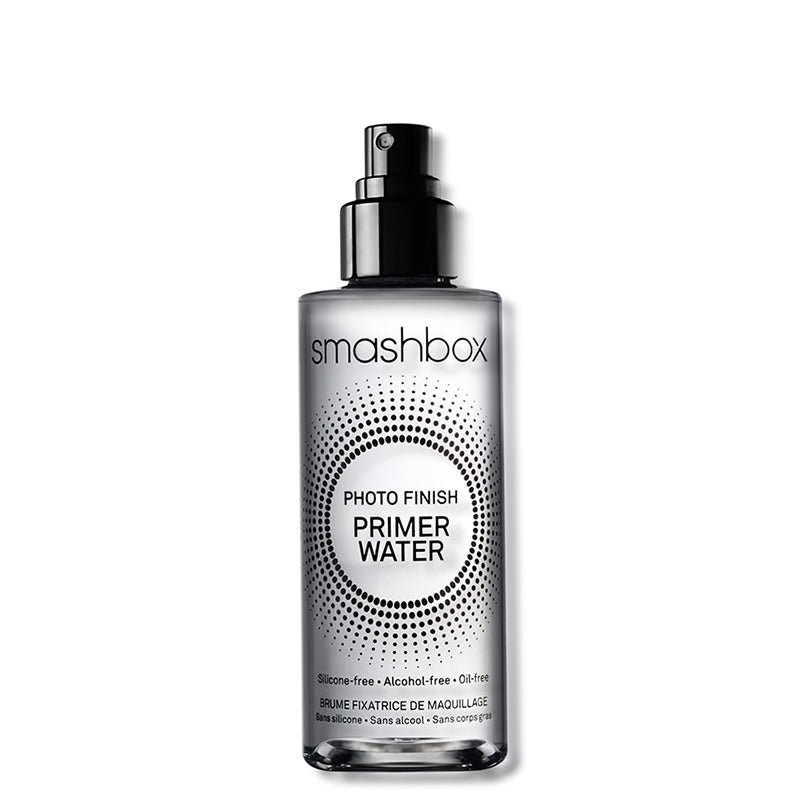 SMASHBOX | Photo Finish Primer Water