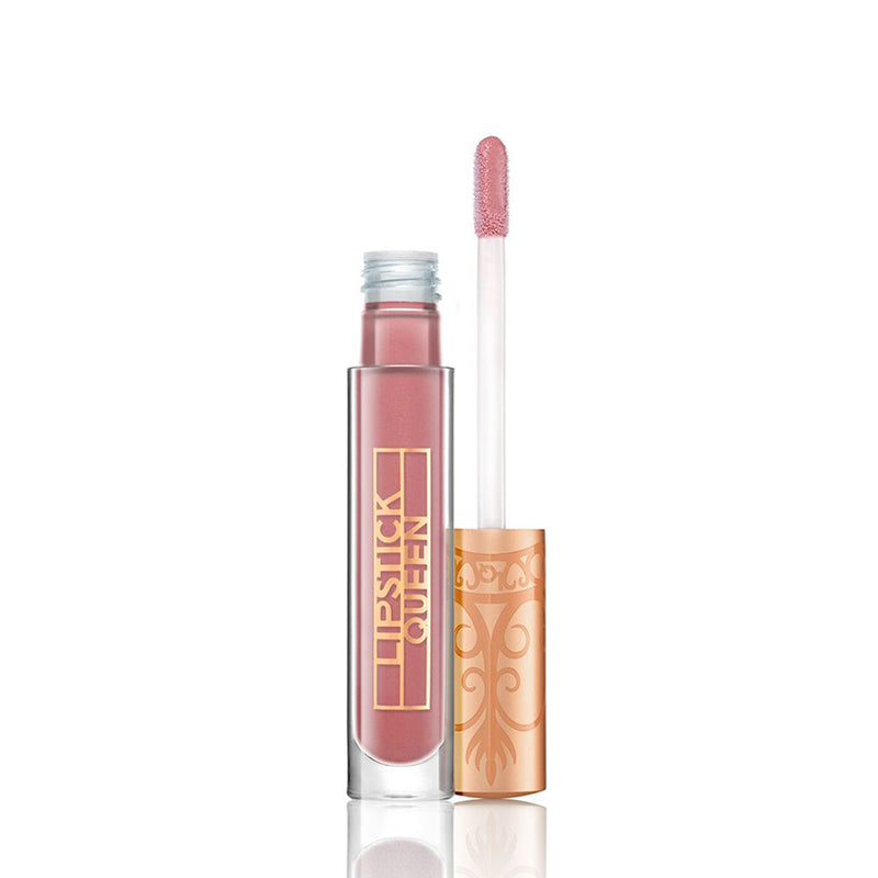 LIPSTICK QUEEN | Reign and Shine Lip Gloss