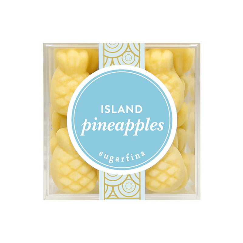 sugarfina-island-pineapples