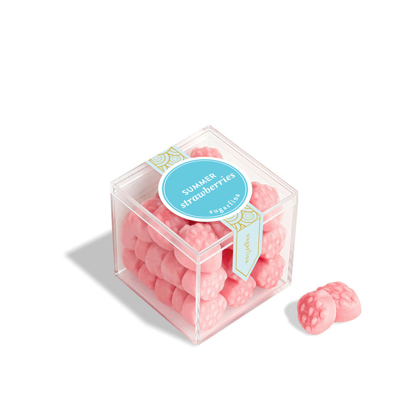 sugarfina-summer-strawberries