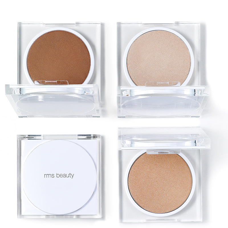 RMS BEAUTY | Luminizing Powder