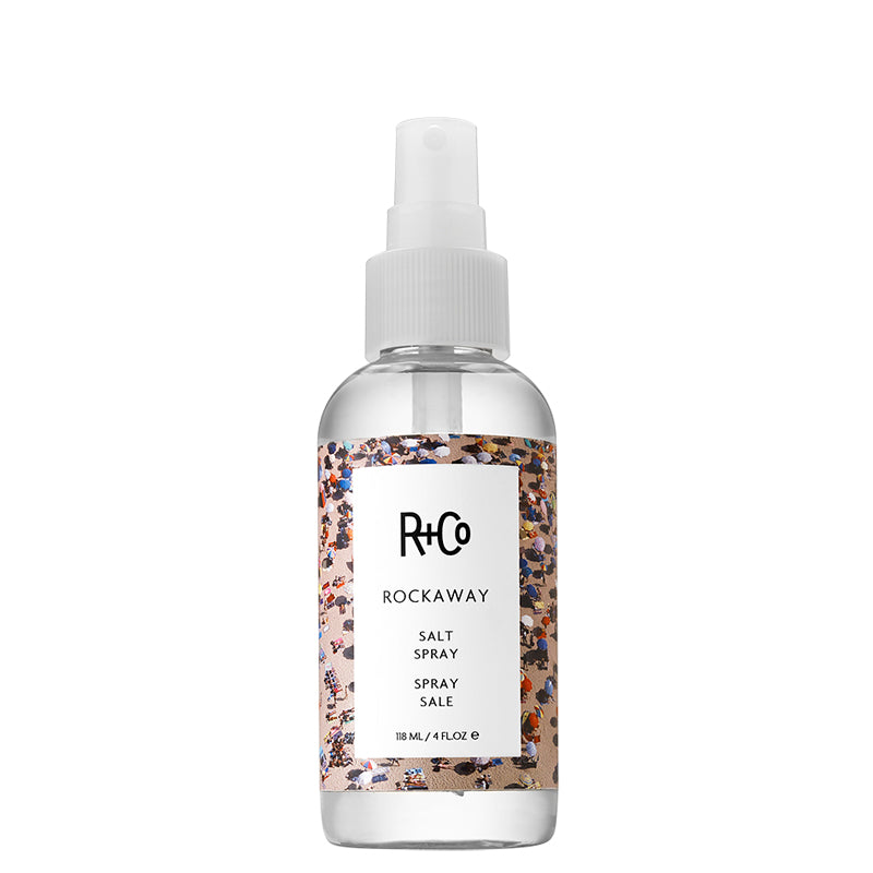r-co-rockaway-salt-spray